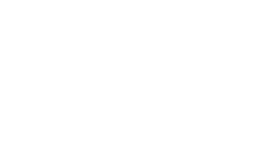 Massage Sao Paulo | Since 2012 Providing Professional Sao Paulo Massage with Certified Gourgeous Masseuses/Masseurs